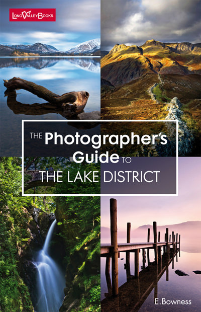 The Photographer's Guide to The Lake District - a photography location guide