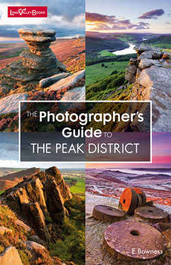 The Photographer's Guide to The Peak District - a photography location guide